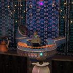 swg-teahouse13