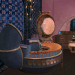 swg-teahouse14